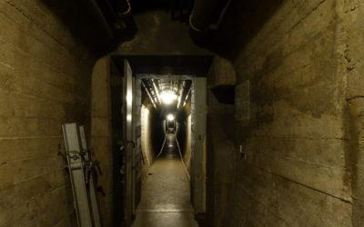 Projekt: Festungs Whisky