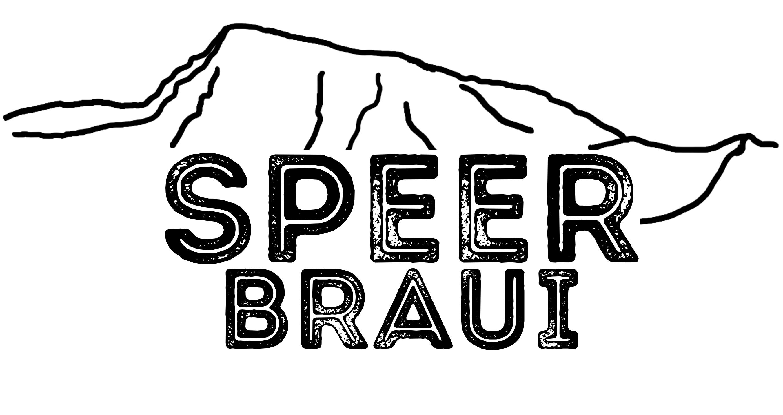 Speer-Braui